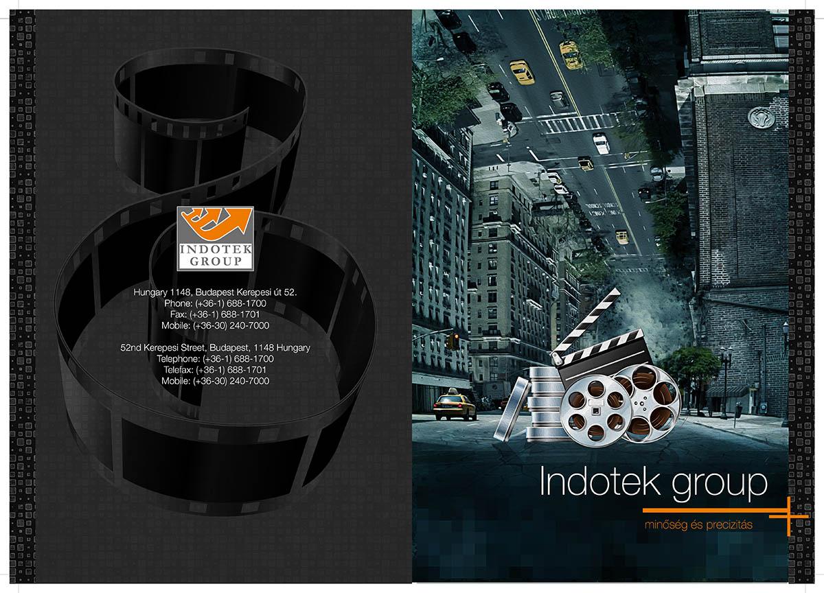 indotek-group-borito