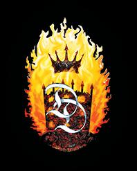 dd-logo_150x_2