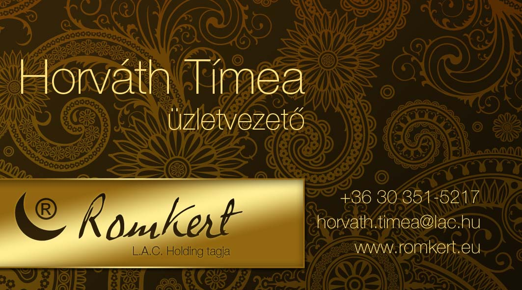 horvath-timea-nevjegy